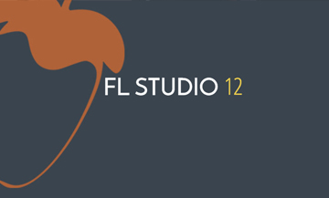 Fl Studio Course In Chandigarh