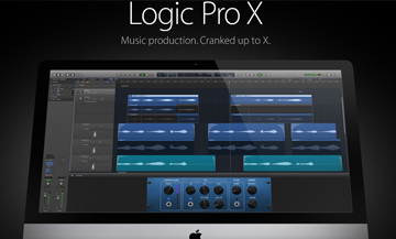 Logic Pro Course In Chandigarh