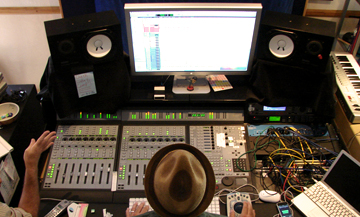 Electronic Music Production Course Music Production Courses